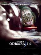 Odissea moviefilm